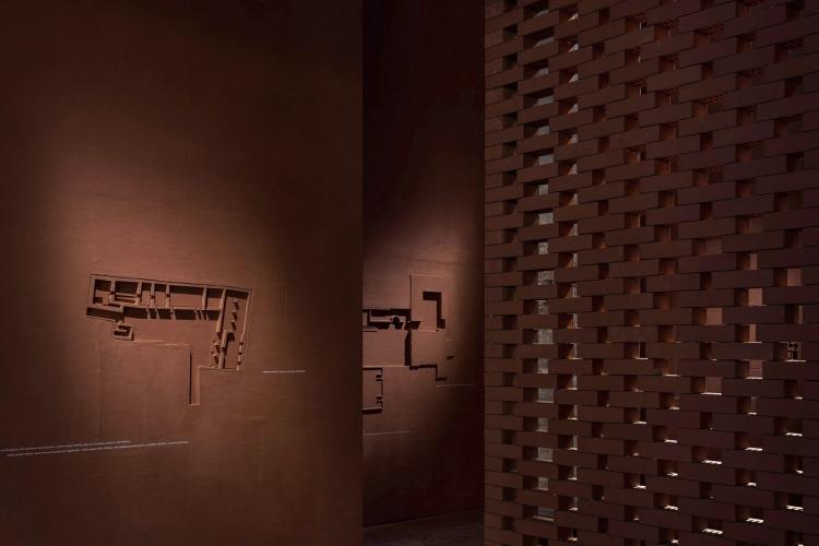 Arhitekturni bienale v benetkah