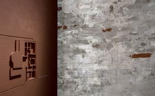 Venice biennale